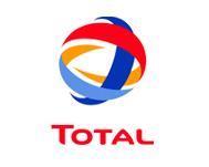 Total Austral
